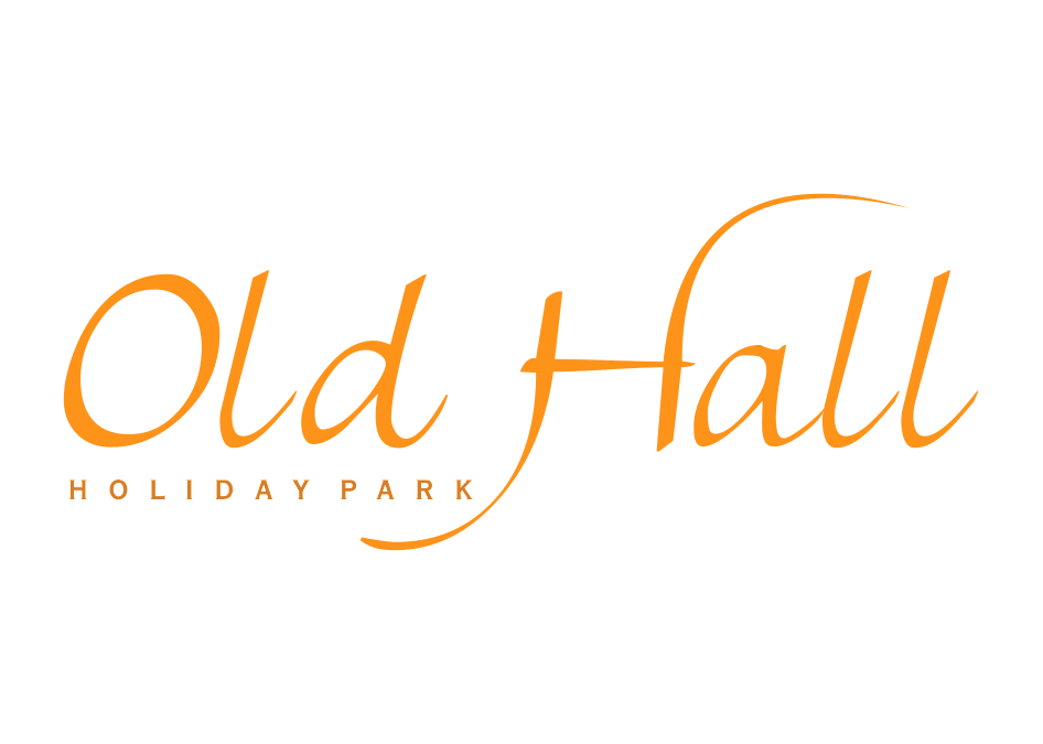 2019 Events at Old Hall Holiday Park