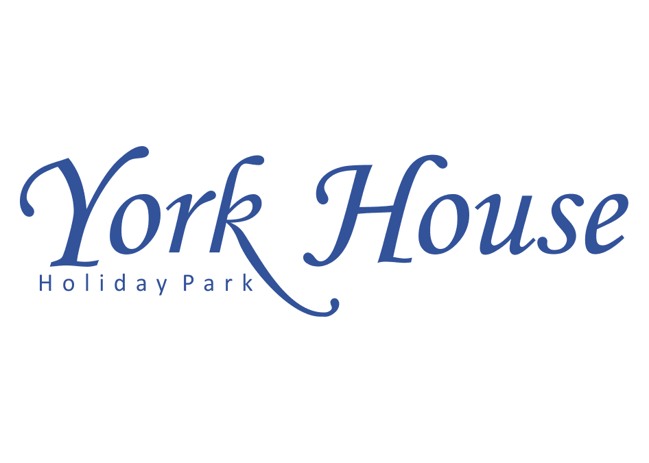 2019 Events at York House Holiday Park