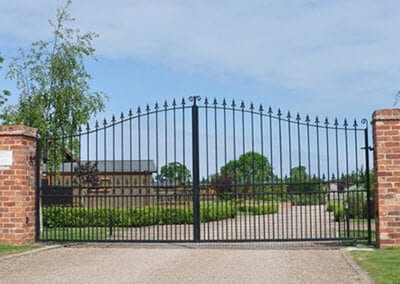 Abbots-Green-Entrance-Gates