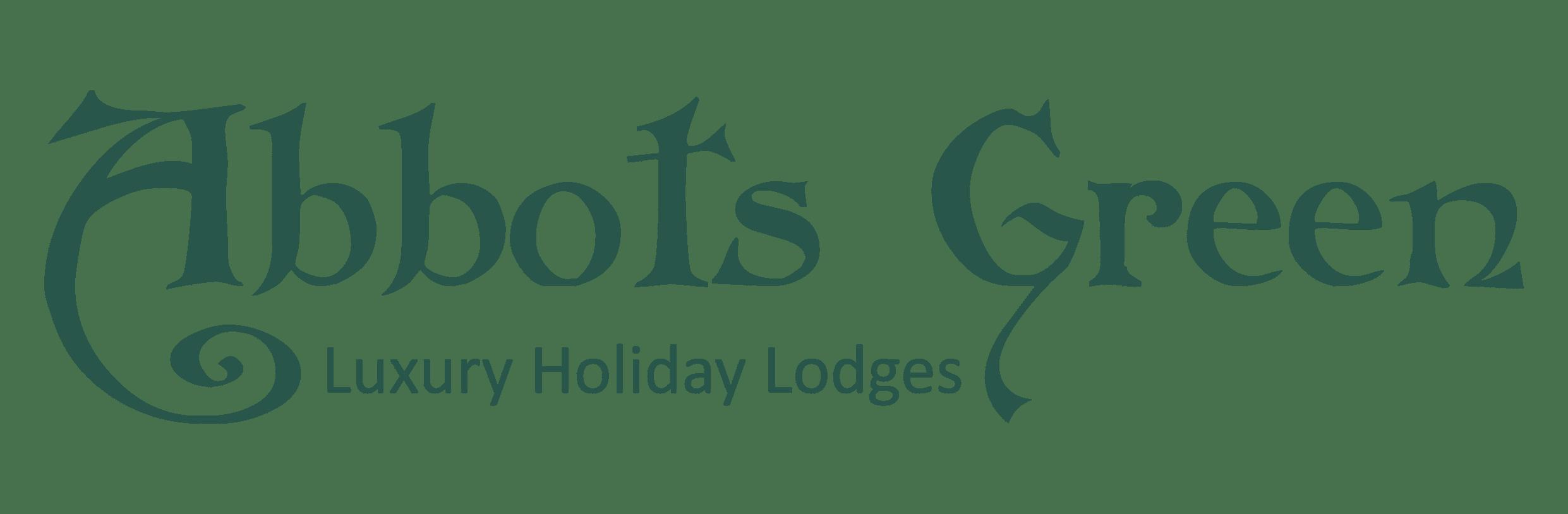 Abbots Green Logo