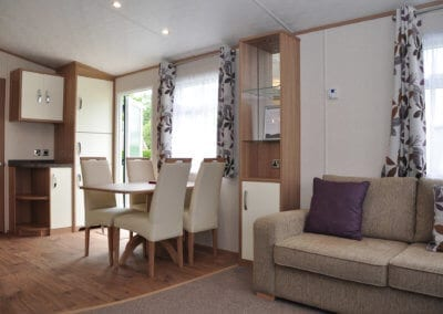 Carnaby-Cascade-Hire-Caravan-Lounge-Diner