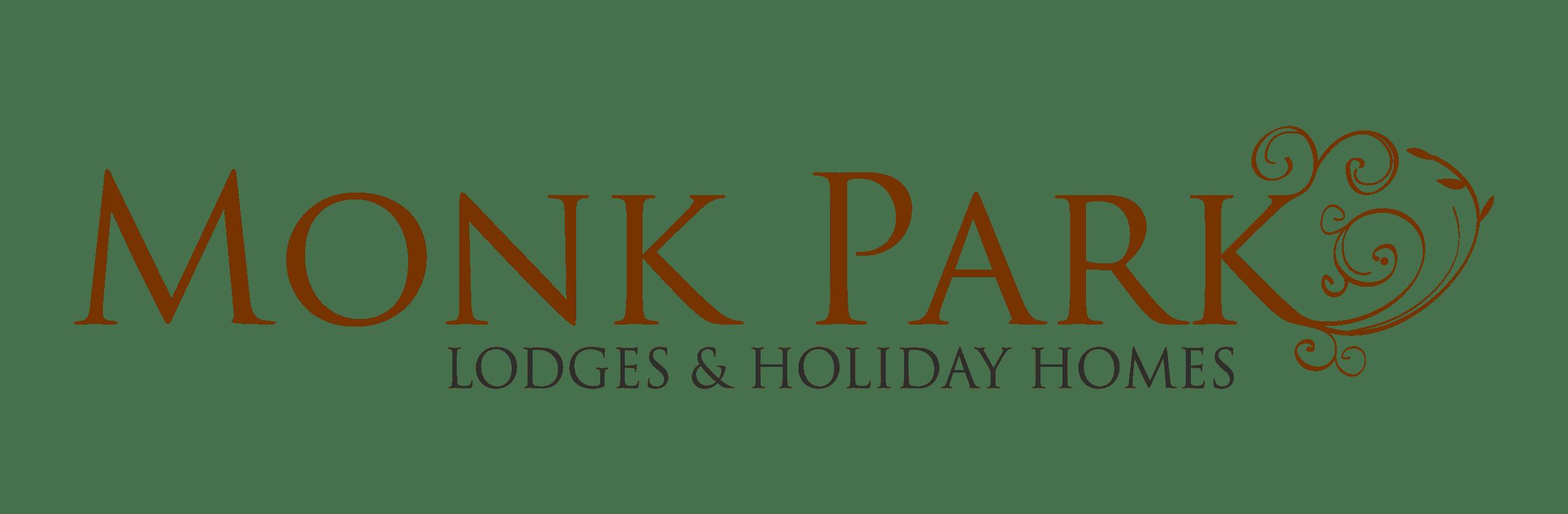 Monk Park Logo