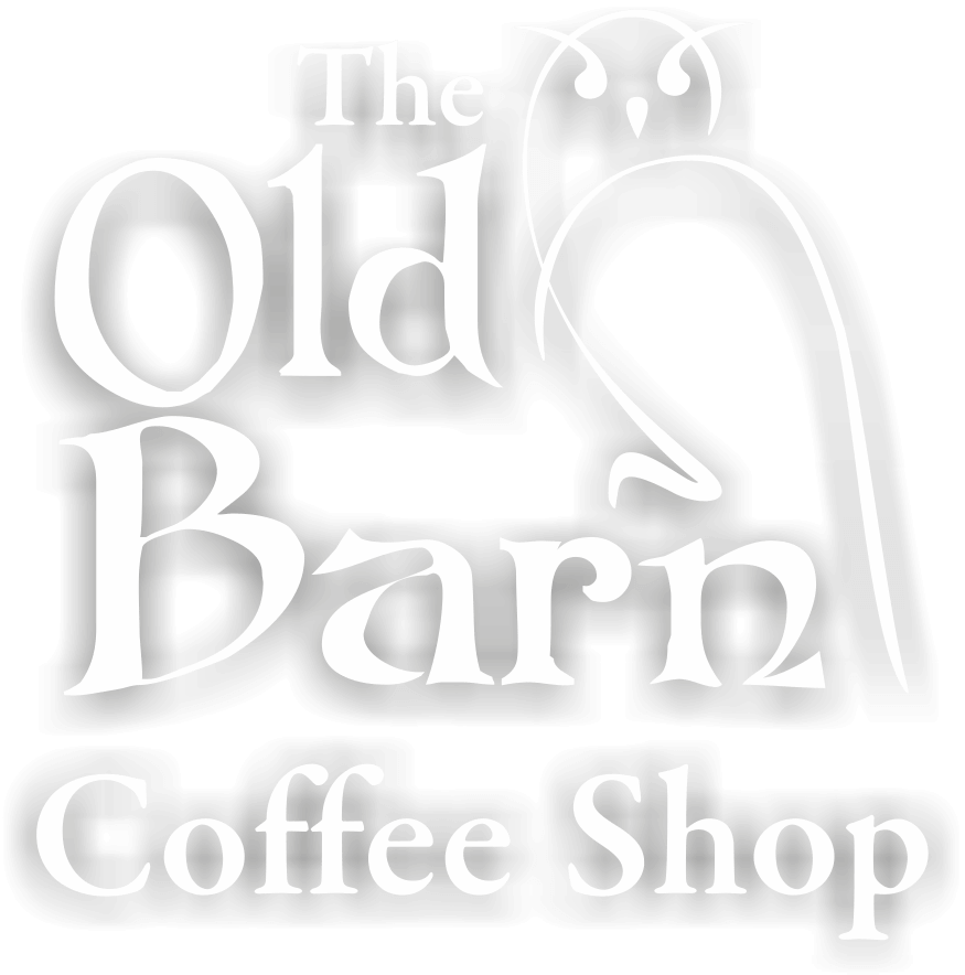 Old Barn Logo