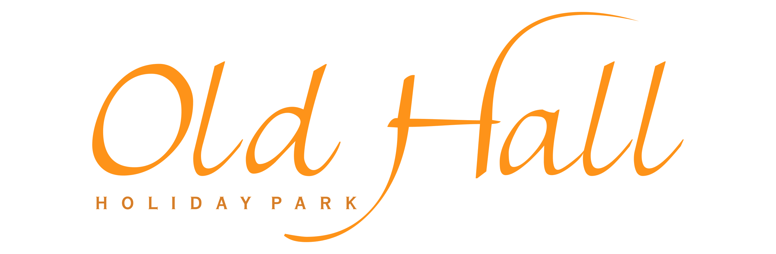 Old Hall Holiday Park