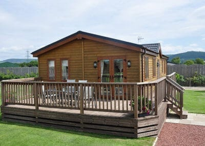 Abbots-Green-Hire-Lodge-External