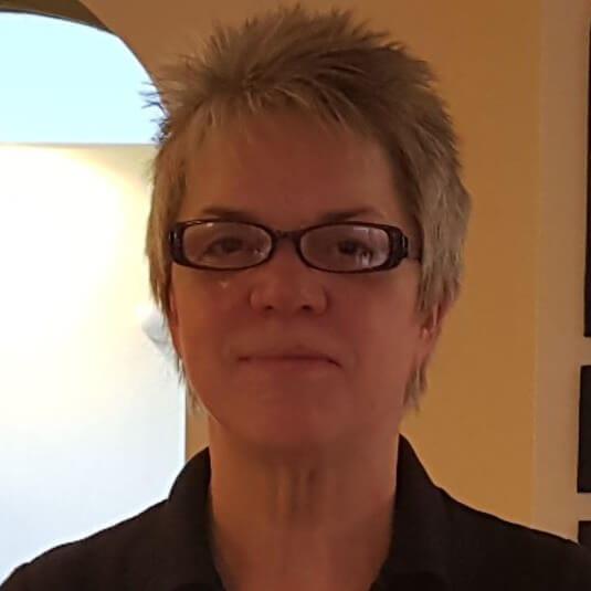 Claire Batson