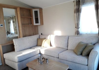 Willerby Winchester BB8 Lounge 2