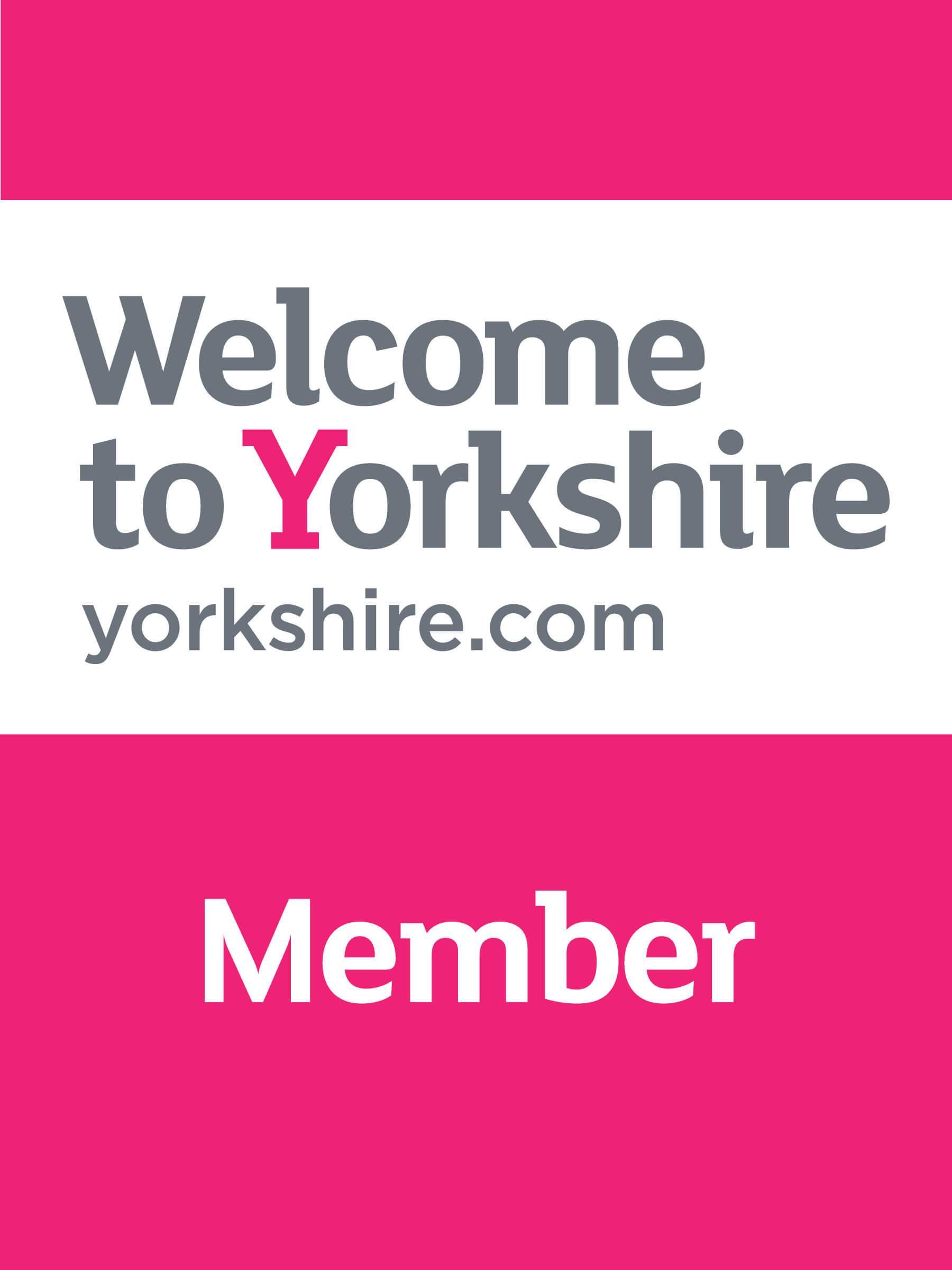 W2Y Member Logo
