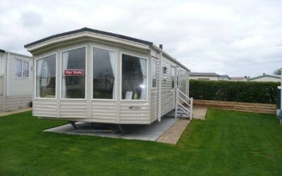Willerby New Hampton (Old Hall)