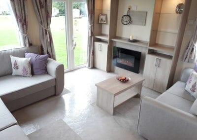 YHHP 2018 Regal Kensington Mk5 Lounge