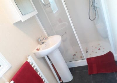 pre-owned 2014 Arronbrook Luxihome Bathroom
