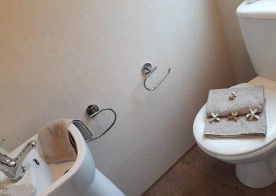 YHHP Carnaby Cadcade MB1 Bathroom 2