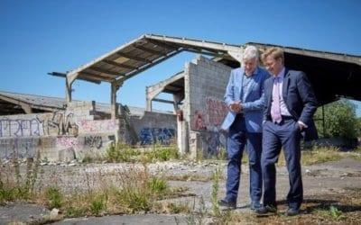 Gateforth Park retirement village plans get approval