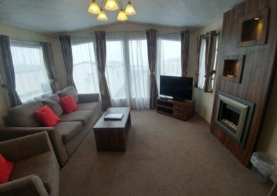 SS Willerby Winchester C9 Lounge