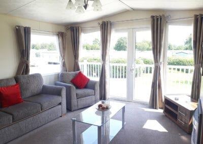 B6 Willerby Winchester Lounge1