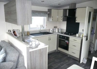 OH Arronbrook Scenic 2019 Kitchen