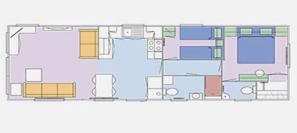 OH Arronbrook Scenic Floorplan Apr19