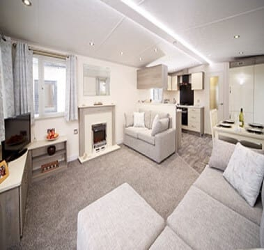OH Arronbrook Scenic Lounge Apr19