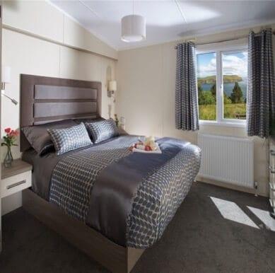 Regal Kensington Apr19 Bedroom