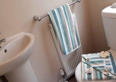 YHHP 2013 Pemberton Marlow Bath 1