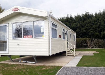 YHHP 2019 Carnaby Oakdale Exterior
