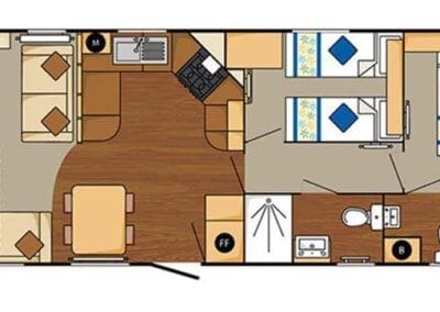 OH Canaby Beechdale 2016 PO Floorplan