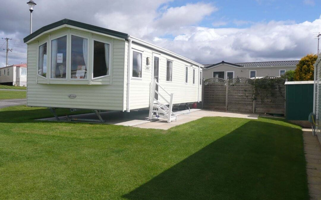 Willerby Leven (Old Hall)