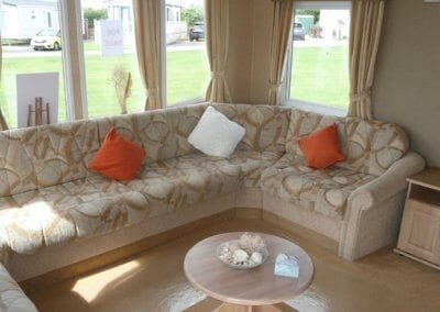 OH Willerby Leven 2012 PO Lounge 2