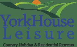 YHL Parks Logo