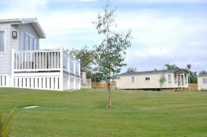 Holiday Home Buyer Centre
