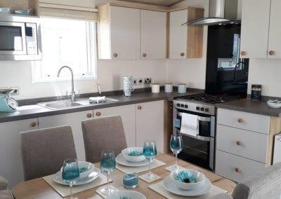 YHHP 2019 ABI Cove Litchen Dining