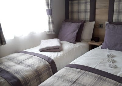 YHHP 2019 ABI Cove Twin Bedroom