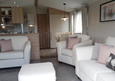 YHHP 2019 Willerby Manor Lounge