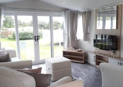 YHHP 2019 Willerby Manor Lounge View