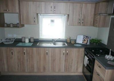 OH New Pemberton Regent 19 Kitchen 2