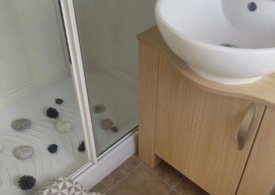 OH Regal Windsor Bathroom Oct19
