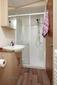 Willerby Atlanta 2013 Bathroom