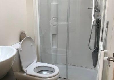 Atlas Image 2014 Bathroom