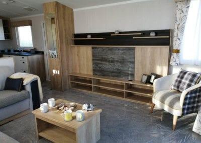 YHHP 2020 Swift Biaritz Lounge 3