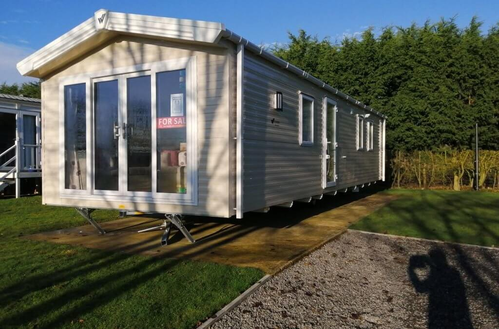Willerby Linwood (York House)