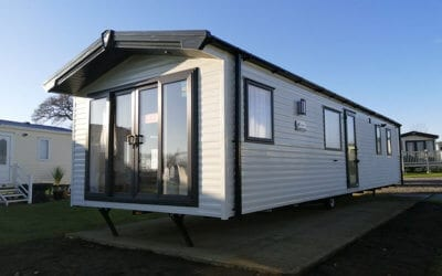 Willerby Manor (York House)