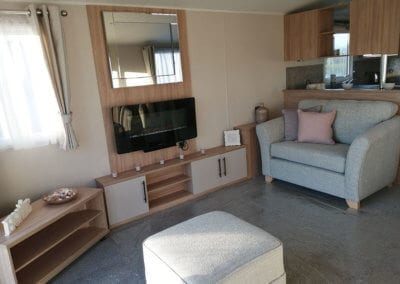 YHHP 2020 Willerby Manor Lounge 2