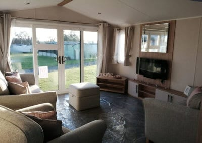 YHHP 2020 Willerby Manor Lounge