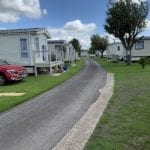 swaleside holiday parks north yorkshire