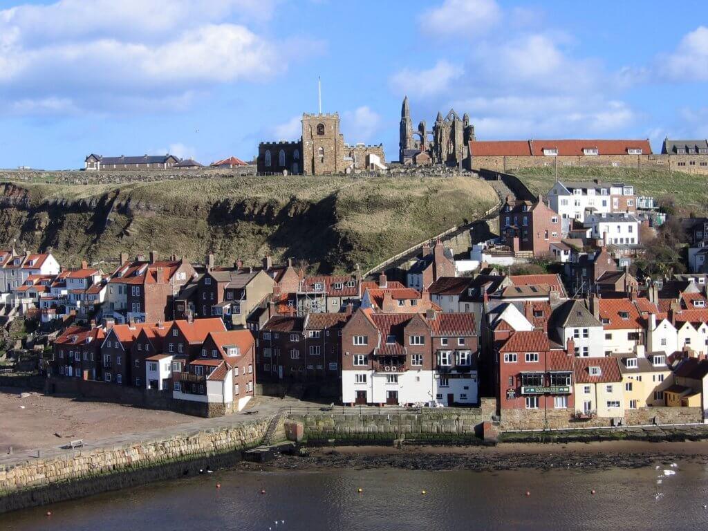 English-Tourism-Week-Whitby-Abbey